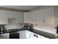 Full kitchen for sale.