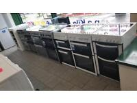 Need a new cooker , fridge freezer , Washing Machine or dryer ???