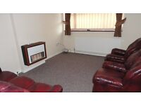 Two bedroom house available TO LET on Leire Street off Belgrave Road