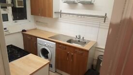 Excellent Studio-Flat in the heart of Wanstead
