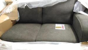 LOVESEAT LHF NEW