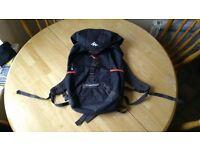 Good quality backpack bag