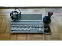 Atari 520 ST Computer