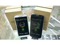 *FREE DELIVERY*BRAND NEW*OFFERS* Samsung Galaxy S4 LTE i9505 Factory Unlocked