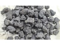 COAL(ANTHRACRIT COAL)