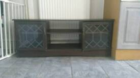 OFFERS. TV CABINET