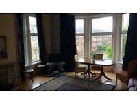 Large double bedroom available in Alexandra Parade , Dennistoun - 300/pm