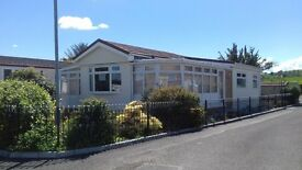 Park Residential home in rosneath castle park