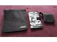 UDG CD wallets