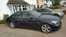 BMW 2.3i SE