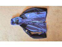 Mountain Equipment waterproof jacket size Large