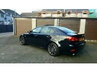 2006 Lexus is250 6 speed manual may swap or px bmw, type r, gti, st,vxr