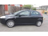 for sale Fiat grande punto