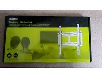 Technika Medium LCD Bracket