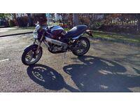 Cagiva Planet / Raptor 125 2 Stroke ( Not MIto, Aprilia, Yamaha, Ducati, Suzuki)