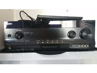 Sony STR DH820