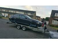 RECOVERY,CAR,MACHINE-TOOLS,SWB VANS AND HOUSE MOVING TRANSPORT
