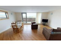 2 bedroom flat in Centenary Mill Court, Preston, PR1 (2 bed) (#883954)