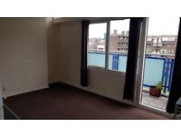 3 BED FLAT IN WHITCHAPEL/ BRICKLANE