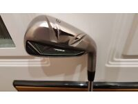 Taylormade rbz 3 driving iron