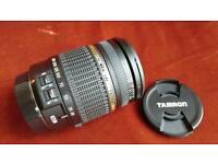Tamron 28-300 VC (Canon)