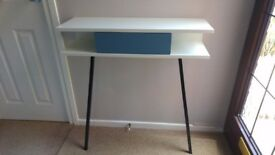 Console Table for Hall