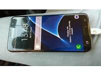 Samsung galaxy s7 edge unlocked 32gb for £ 380.00