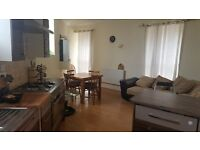 2 bedroom flat to rent, city centre