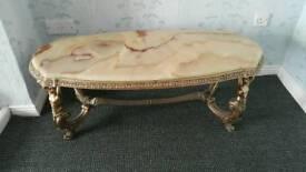 Coffce table