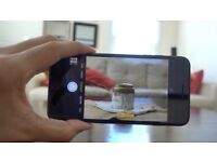 Apple-iPhone-7-Plus-32GB-128GB-256GB-Unlocked-SIM-Free-Smartphone