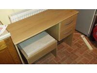 Dresser in Very Good Condition