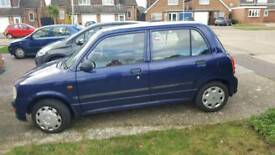 Car for Sale Euo6LLA