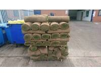 Turf for sale 75 roll