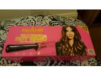 Bran new limited Edition Wild waver Wand