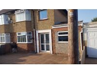 Large 5 bedroom home in popular area close to amenities