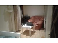 Fully furnished, Own room close to Central city