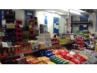 Market Stall For Sale
