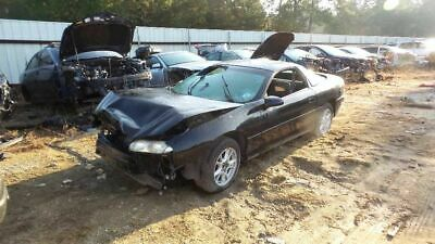 POWER BRAKE BOOSTER FITS 93-02 CAMARO 156795