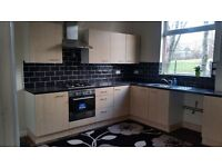 TO LET - DSS WELCOME - Recently Refurbished 4 Bedroom House in Armley