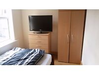 Single Room for Rent in Walthamstow