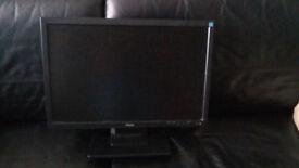 "21"" PC Monitor"