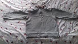 Rocha John Rocha Boys Sweatshirt