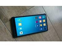 Xiaomi mi mix global rom 128gb