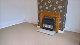 2 BEDROOMED HOUSE TO RENT IN BRADFORD 4
