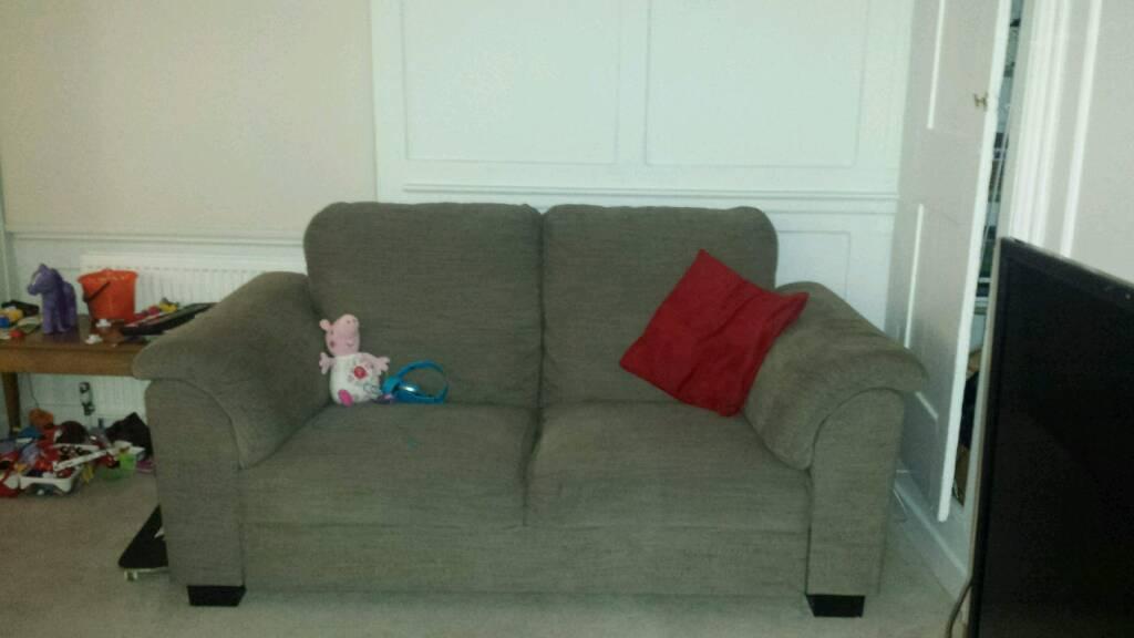 sofa tidafors 2 seaters