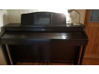 Roland HPi-50e Digital Piano / Mint Condition / Perfect for ALL abilities