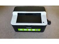 Laser Printer Brother HL1112