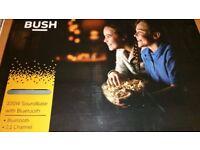 Bush soundbase
