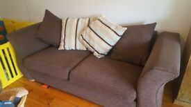 Dfs sofabed for sale...