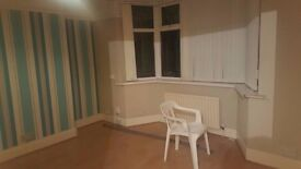 2 Bed Modern Flat in Fenham - 95pw NO AGENT FEE